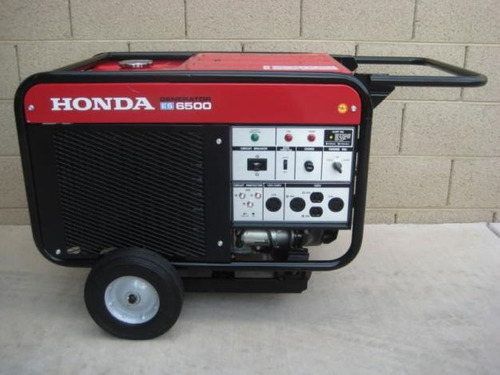 alquiler plantas electricas  generadores www.energiamovil.co