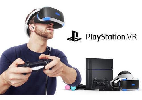 alquiler play 4 ps4 xbox wii arcade metegol realidad virtual