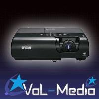 alquiler play 4, xbox, alquiler iphone proyector 1133853963