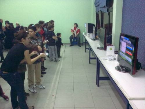 alquiler play 4,play 3, xbox,nintendo wii,, lcd, proyector