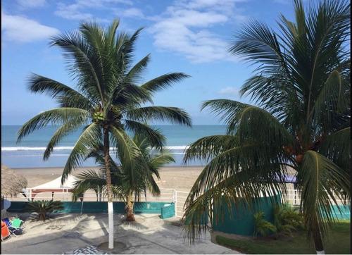 alquiler playa same departamento