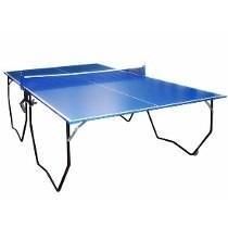 alquiler plaza blanda castillo inflable pool tejo ping pong
