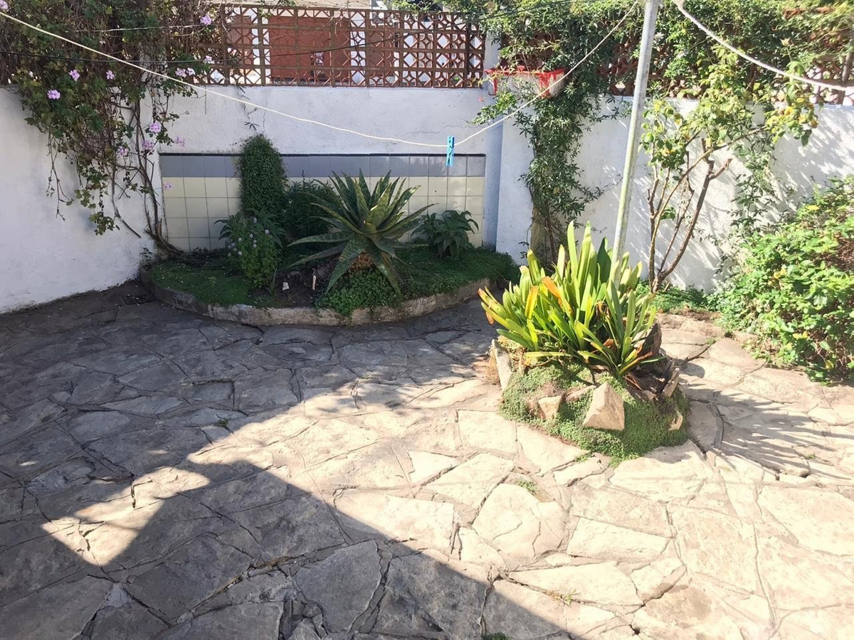 alquiler  por 24 meses de ph de 2 amb. en planta alta -z/villa lourdes-mar del plata