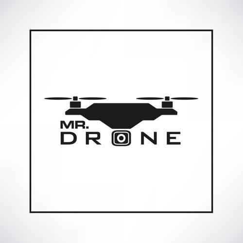 alquiler por hora de drone profesional mavic pro 4k
