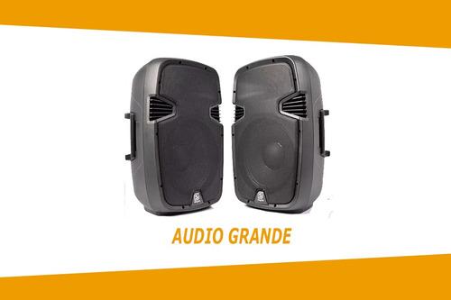 alquiler proyector cañon pantalla audio parlante microfono