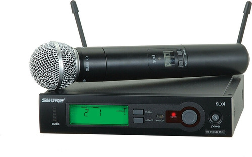 alquiler proyector ecran sonido micros luces ayma 996806431