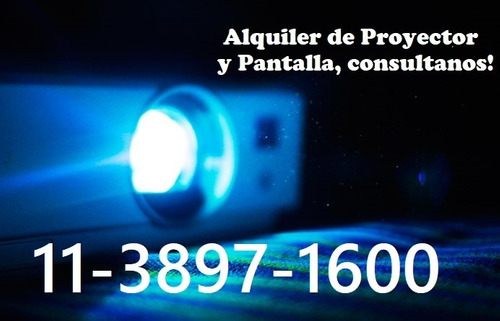 alquiler proyector epson x39 3500 lumens pant 100 ballester