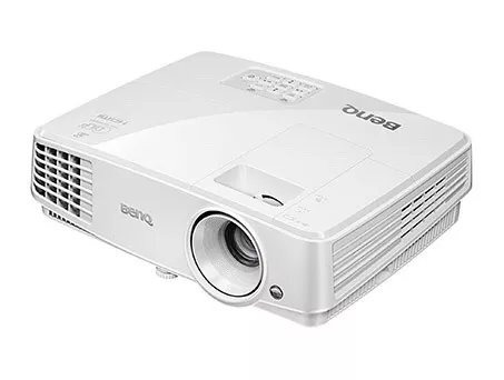 alquiler proyector hd profesional envios a capital federal