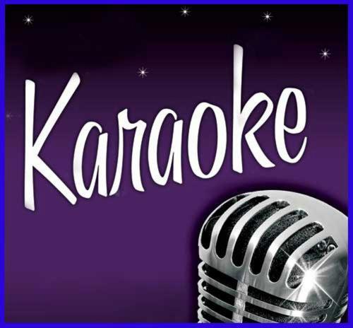 alquiler proyector, karaoke