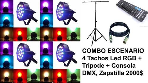 alquiler proyector luces guirnalda burbuja mindisco tacho dj