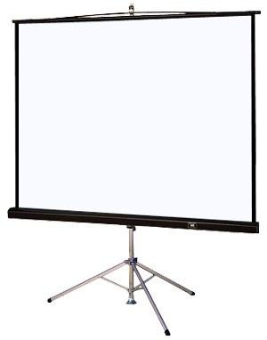 alquiler proyector  pantalla gigante  1565064047