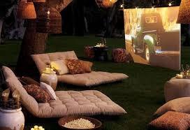 alquiler proyector pantalla gigante, sonido, karaoke y luces