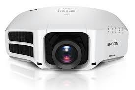 alquiler proyectores 4000 - 5000 - 7000 -10000 lumenes