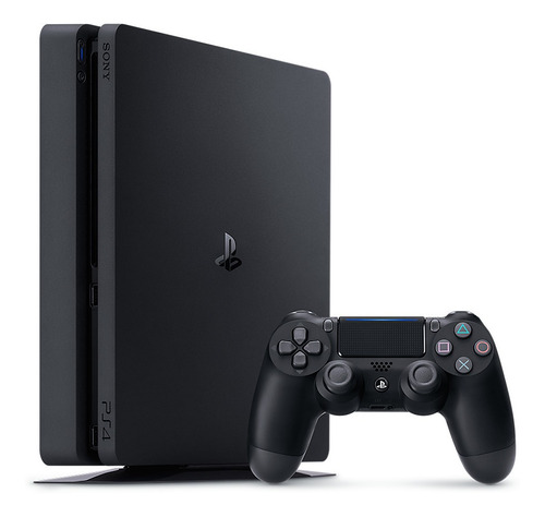 alquiler ps4  playstation 4