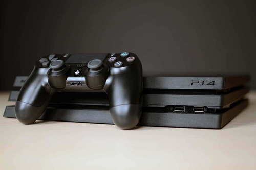 alquiler ps4 proyectores y pantallas alquilamos play 4