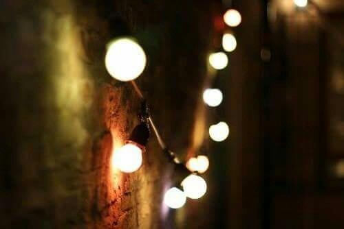 alquiler puff mini puff mesas luz kermesse butacones living