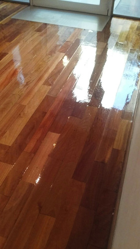 alquiler pulidora de piso/pulido  plast/arreglo de piso$1500