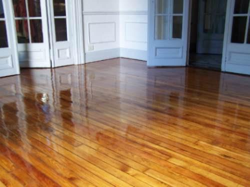 alquiler pulidoras - venta insumos, pisos rep. y colocación