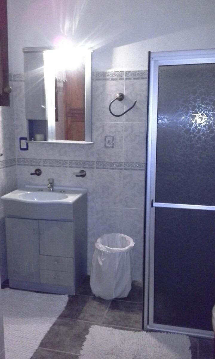 alquiler punta del este 3 dormitorios   f sema,quinc,tempora