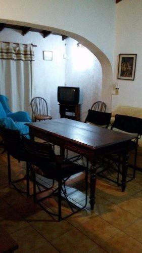 alquiler quinta francisco alvarez calle mercedez 2272