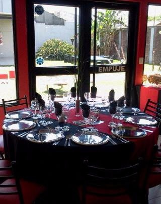 alquiler quinta para eventos/salon de fiestas hurlingham