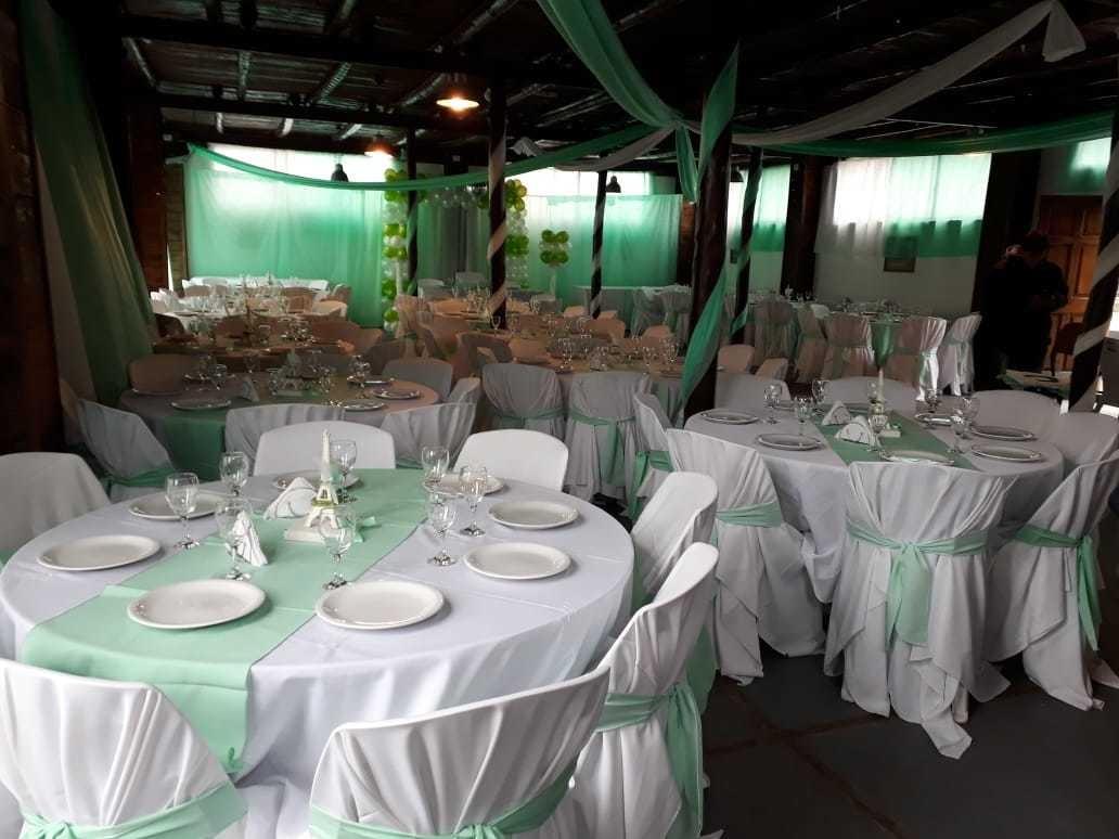 alquiler quintas zona pilar pasar día casamiento eventos