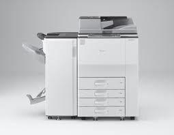 alquiler, reparación y venta de fotocopiadoras digitales
