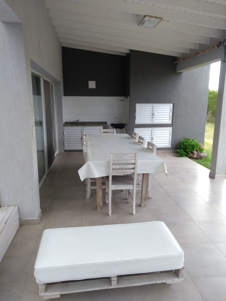alquiler residencial 1 lote 636