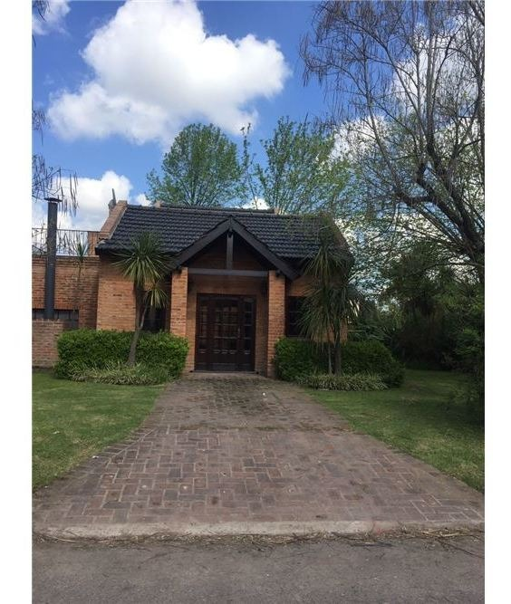 alquiler residencial country club banco provincia