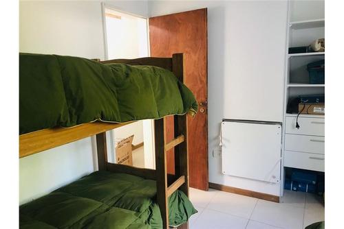 alquiler residencial i costa esmeralda febrero
