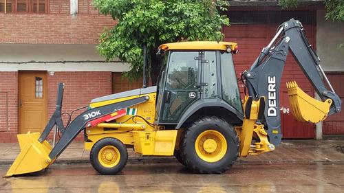 alquiler retro excavadoras compactador palaretro minis