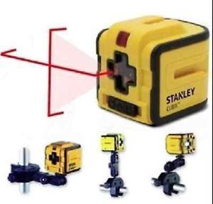 alquiler rotomartillo y herramientas / maquinas