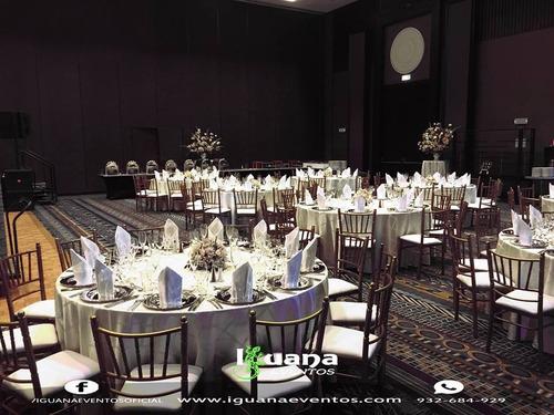 alquiler salas lounge, barras , palets, salas rusticas