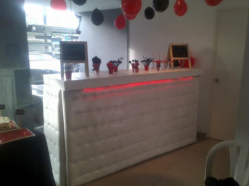 alquiler salas lounge,barras móviles,sillas de bar 995998599