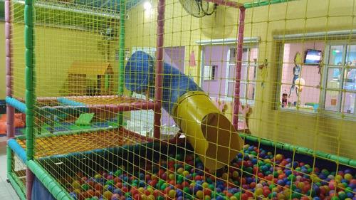 alquiler salón multieventos pelotero plaza feliz en haedo