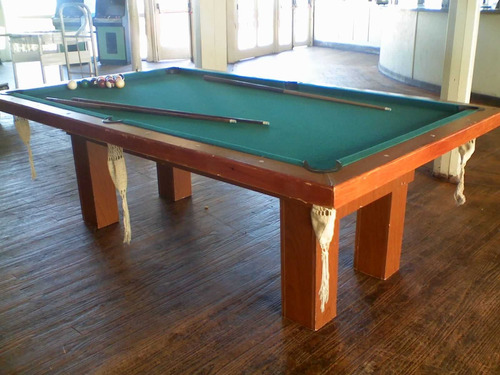 alquiler scalextric, metegol, ping pong, pool, sapo, flipper