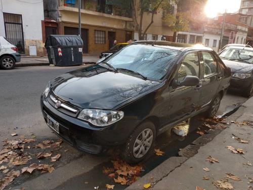 alquiler servicio auto