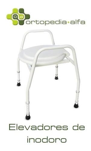 alquiler silla de ruedas, bota walker, muletas, andador,