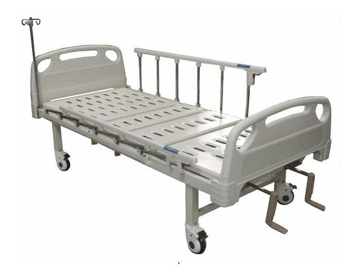 alquiler silla de ruedas, muletas, caminadores y camas