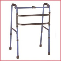 Alquiler silla de ruedas camas ortop nebuliz en mercado libre - Alquiler silla de ruedas barcelona ...