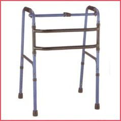 alquiler, silla de ruedas,camas ortopédicas.service nebuliz