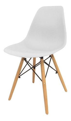 alquiler silla eames eventos reuniones convenciones