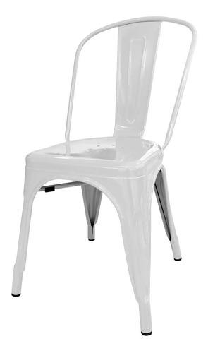 alquiler silla eventos fiestas