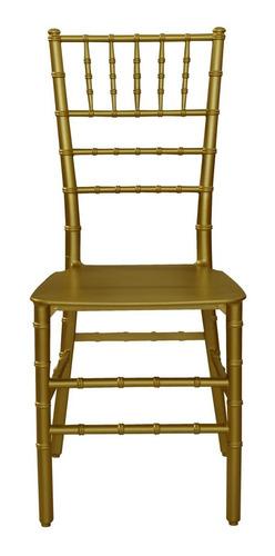 alquiler silla fiestas eventos