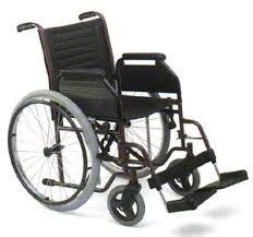 alquiler silla rueda bota cama muleta tripode andador baston