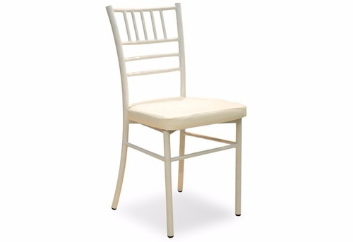 alquiler silla tiffany, vajilla, mesas, manteleria, livings