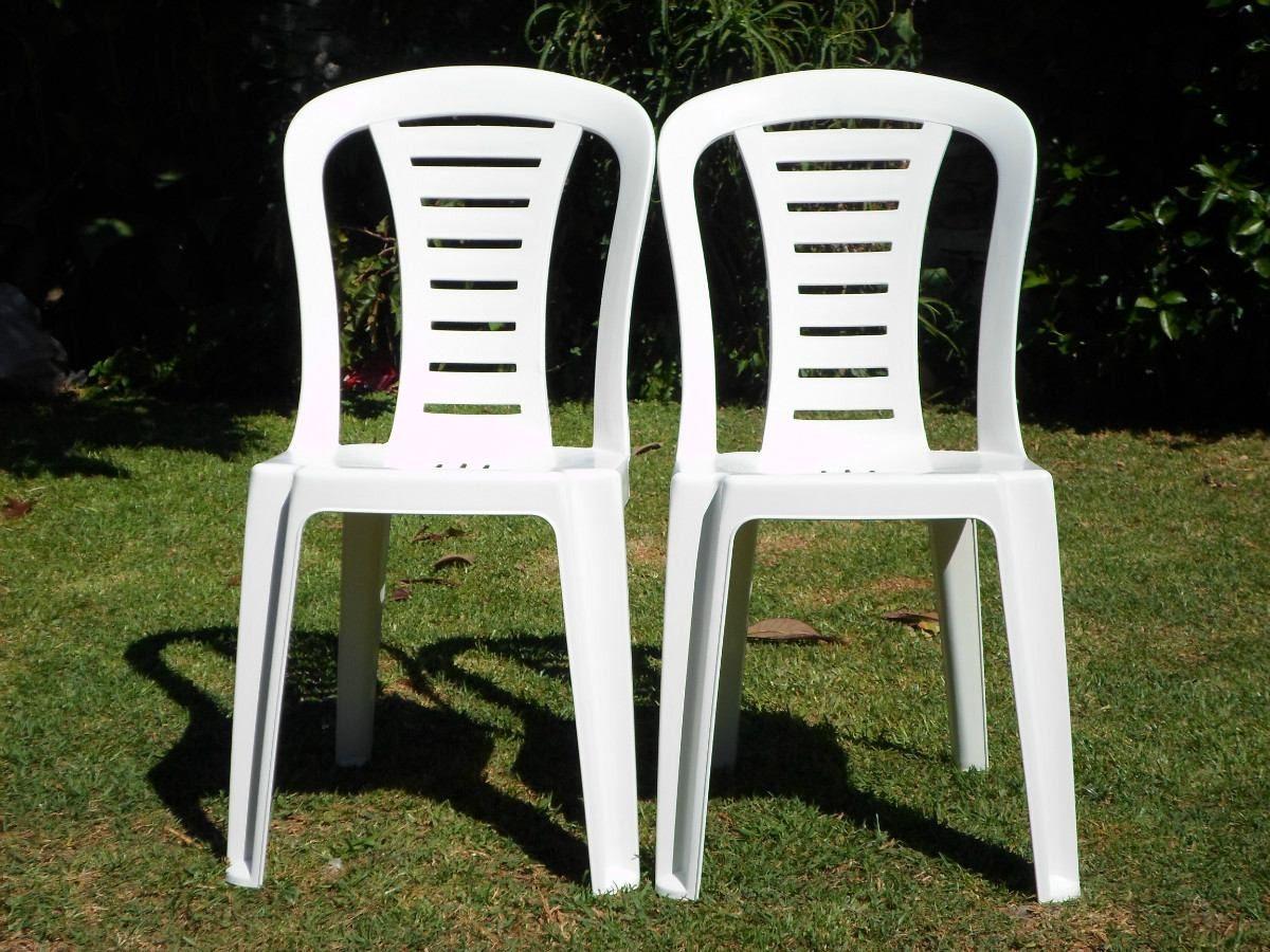 Alquiler sillas banquetas mesas plasticas vajilla manteles for Sillas cromadas precios
