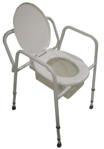 alquiler sillas de ruedas 15 dias. los mejores productos.!!!