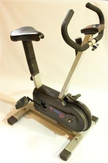 alquiler sillas de ruedas semanal. los mejores productos!!!