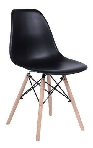 alquiler sillas eames armadas y flete a tu casa o evento